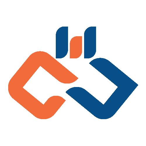 🥇We Goal Digger Digital Agency Icon